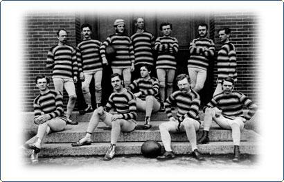 bg_historyFootball