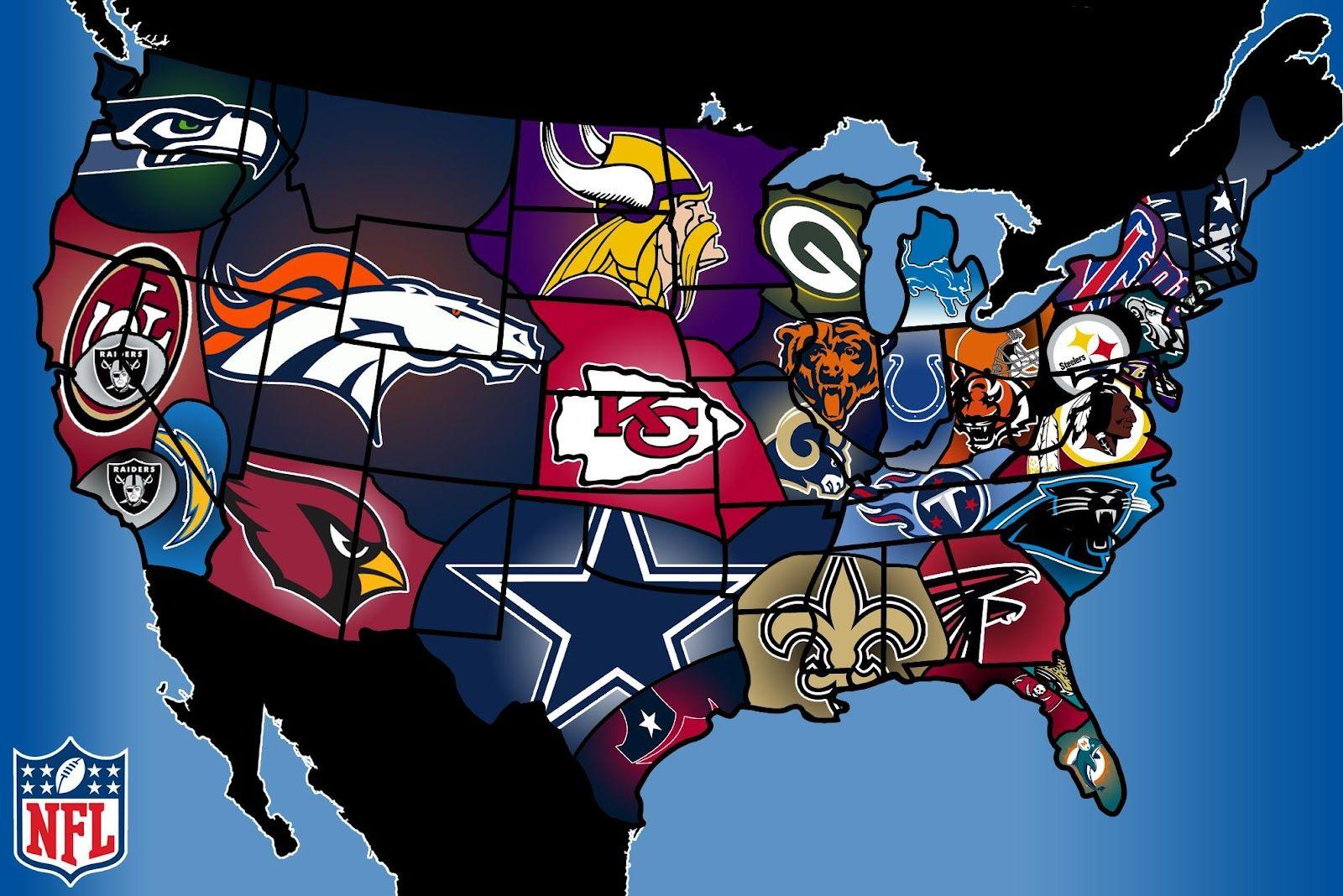 bg_usa_NFL_teams1